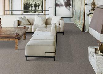 American Showcase Hardwood Abbey Carpet Floor