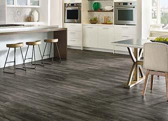Armstrong Flooring Hardwood Laminate Vinyl